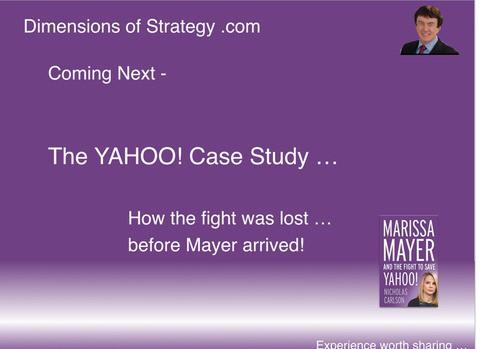yahoo case management