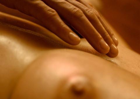 slavetøs tantra massage for mænd