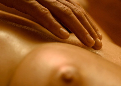 se fisse tantra massage valby