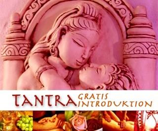 tantra templet københavn sprøjteorgamse