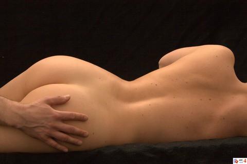 tantra templet århus massage danasvej