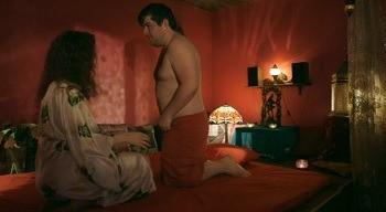 massage mand til mand tantra massage helsingør