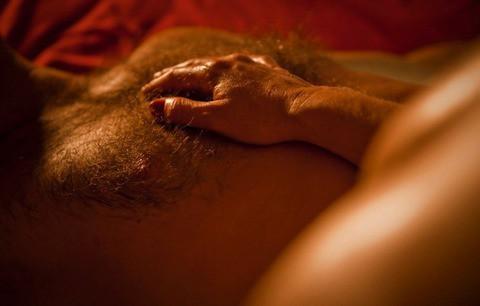 hørsholm massage tantra massage aarhus