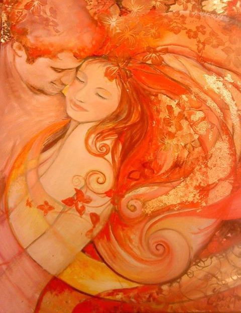 gratis erotiske fortællinger tantra templet århus