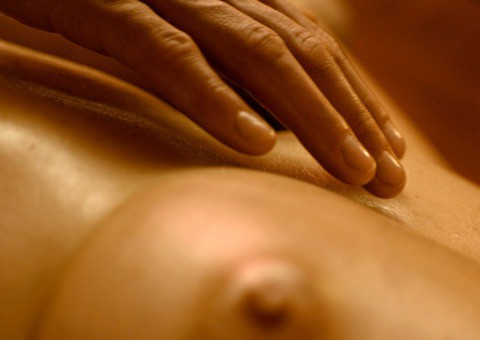 gratis danske pornofilm tantra templet