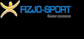 FIZJO-SPORT Gabinet Fizjoterapii