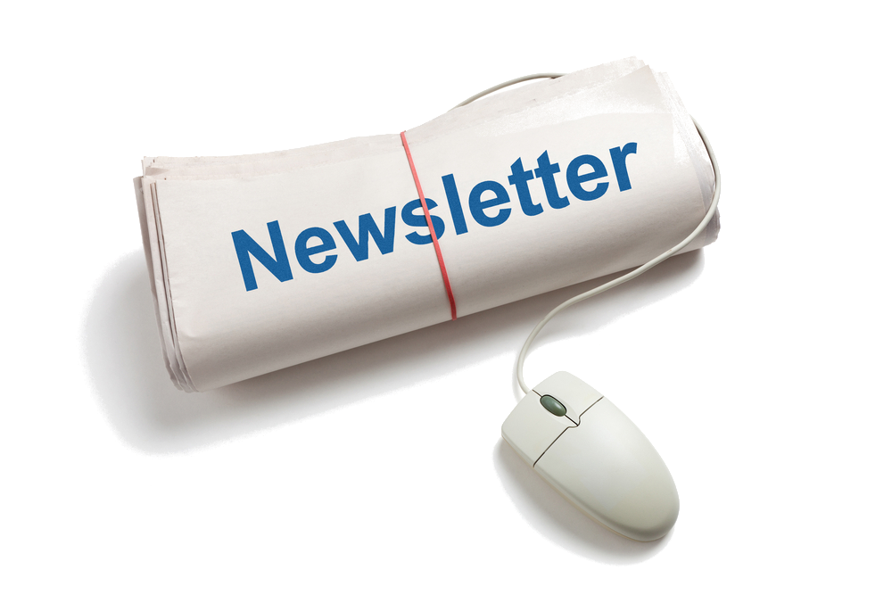 My Teen Newsletter And Receive 25