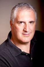 Dr. Joseph Riggio