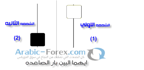 Arab forex forums