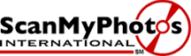 ScanMyPhotos Journal