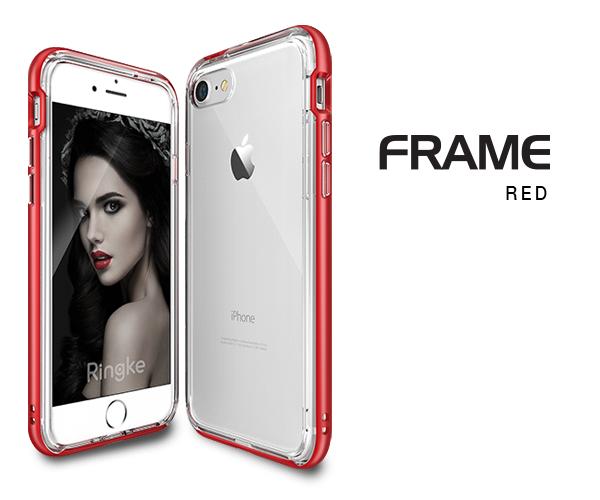 Redflagdeals Iphone