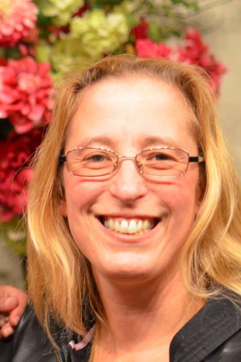 Beth Barany, Creativity Coach for Authors
