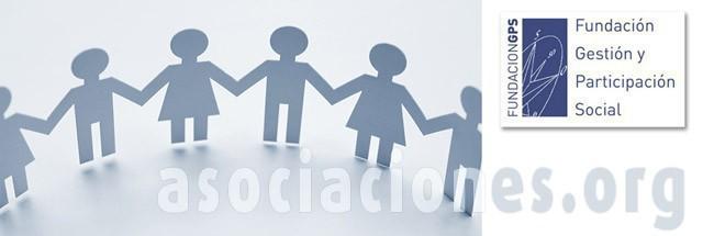 boletín asociaciones.org
