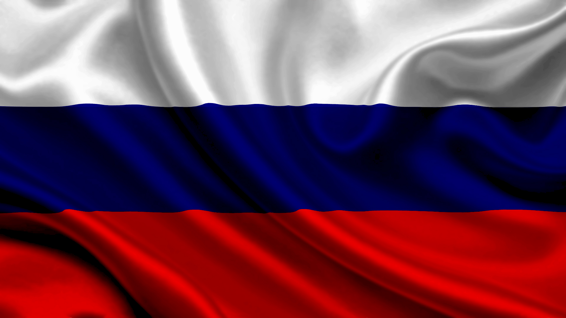Wersja strony po rosyjsku