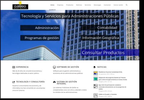www.galileoiys.es