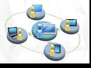 ThesanCo Webinars - Quality Webinars