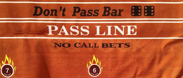 Dealing with a big gambling loss