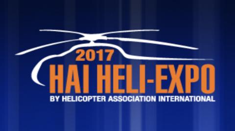 heli-expo image