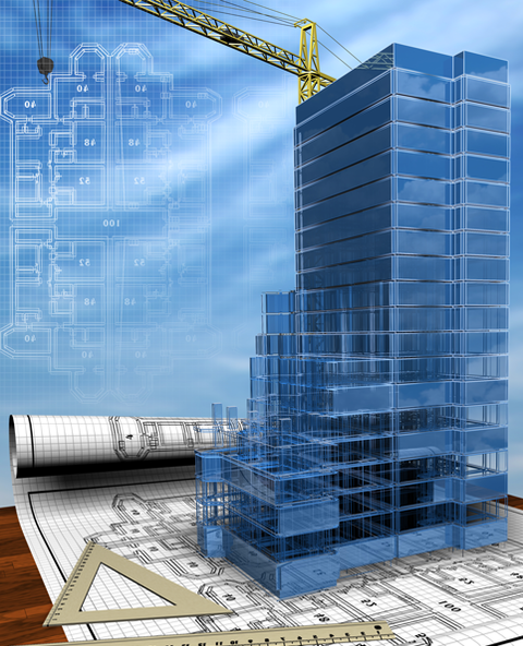 Tower Fabrication Services : Building solutions with unistrut fabrication services