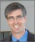Charles Krusekopf
