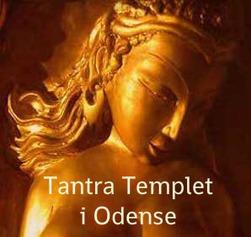 tantra templet healingsmassage odense