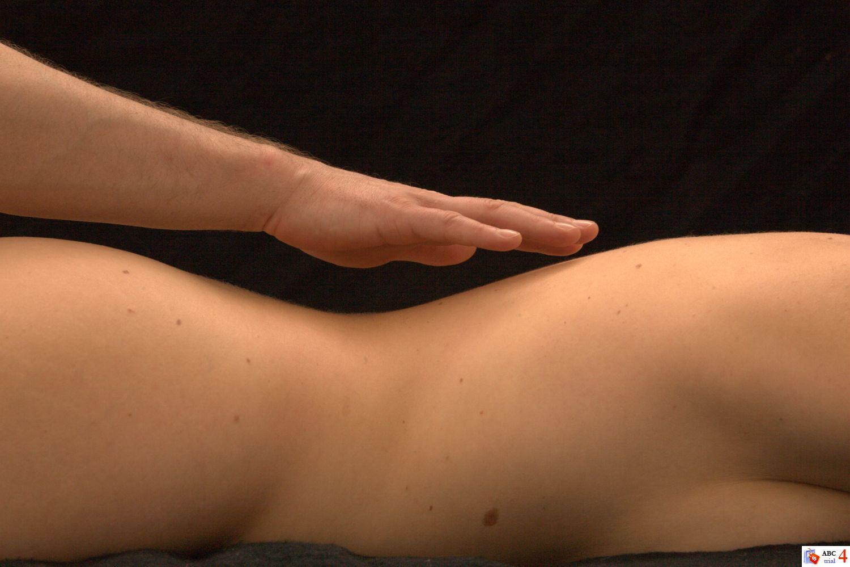 tantra massage horsens se og hør online
