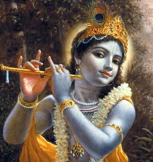 bordel odense tantra templet valby