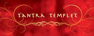 tantra templet valby tao tantra jylland
