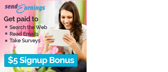 Sample Products Free & Get PAID ($5 FREE SIGNUP BONUS)