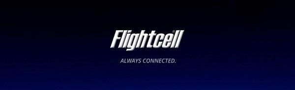 Flightcell Newsletter Banner
