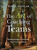 The Art of Coaching Book Study