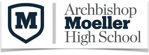 Archbishop Moeller High School