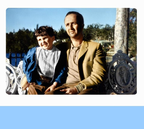 "3e9d3943 8394 4172 a777 8faccb7411ff - ""Family Pictures USA"" on PBS: Uncover your family history stored in photo albums"