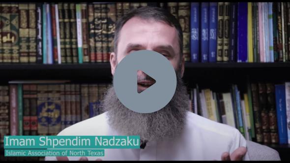 Video by Imam Shpendim placeholder