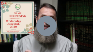 Video by Imam Shpendim placeholder