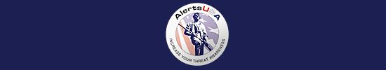 AlertsUSA Logo - Allow Images