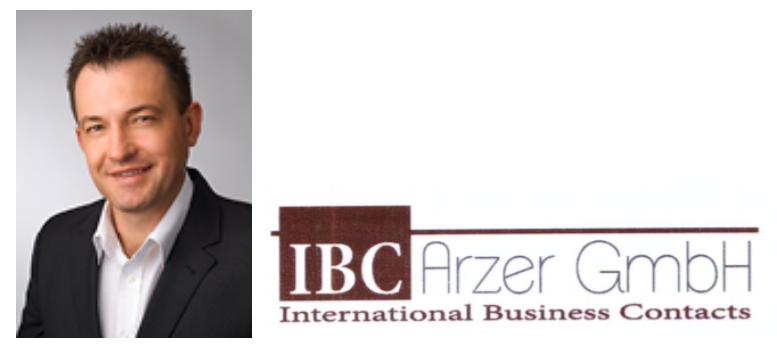 IBC Arzer
