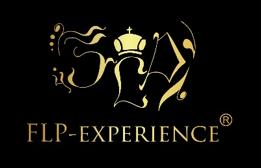 FLP-experience Logo