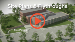 Site Plan Video