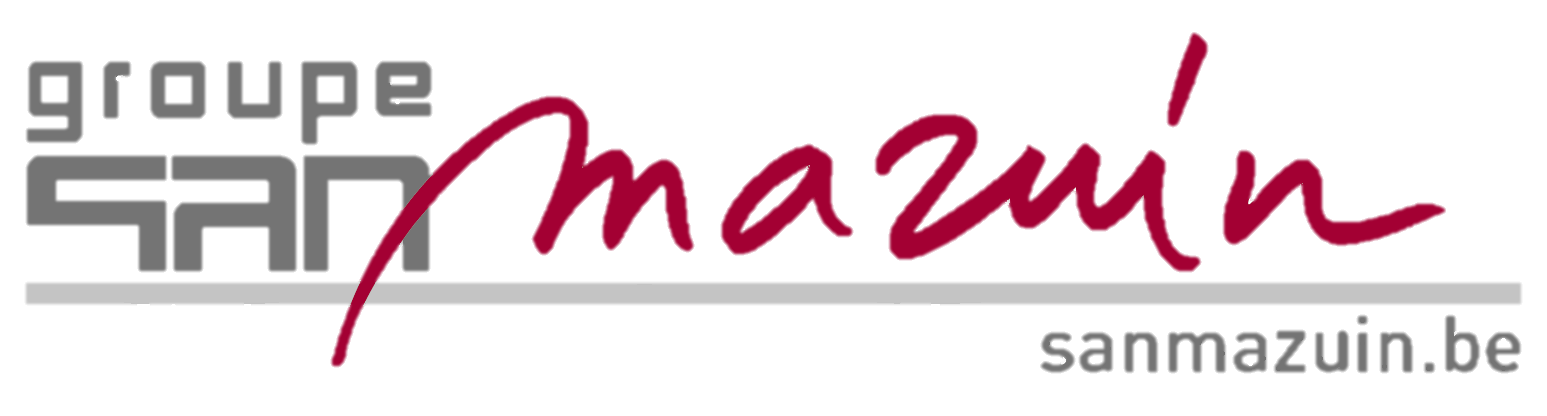 SAN Mazuin Audi
