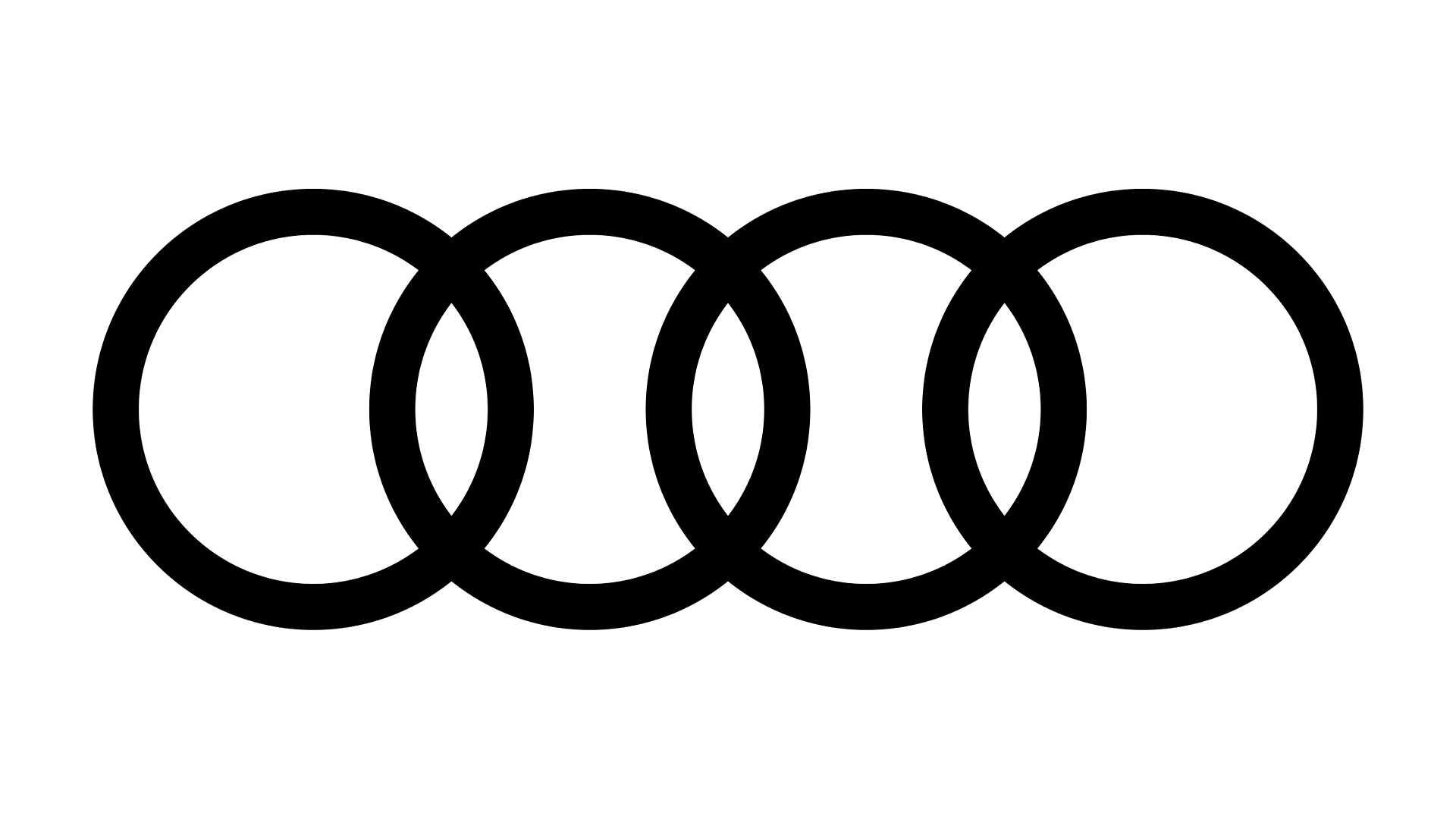 Voitures essais Audi SAN Mazuin