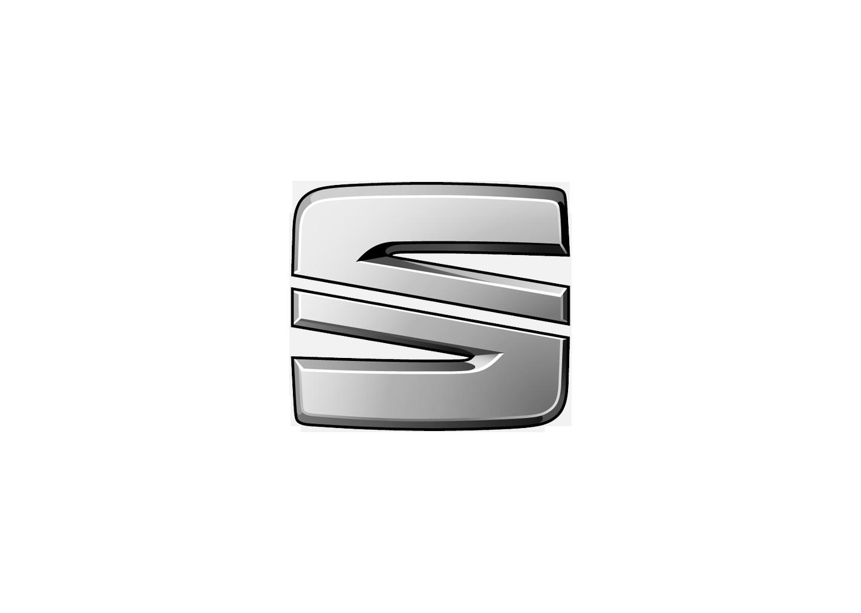 voitures essais SEAT SAN Mazuin