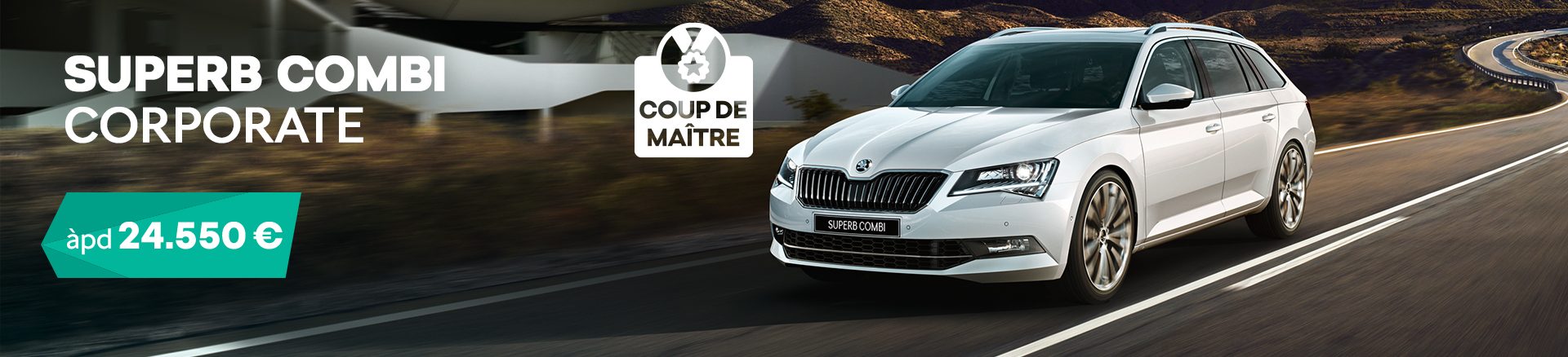 SAN Mazuin Skoda Condition Salon Edition Black