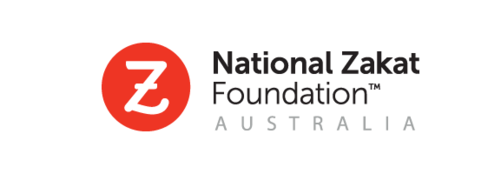 National Zakat Foundation