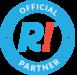 Official RingByName Partner