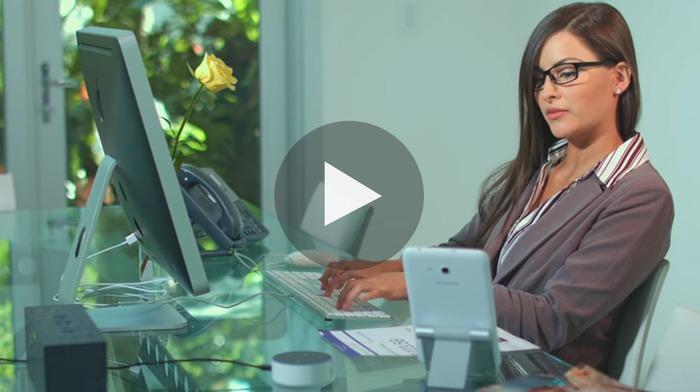 RingByName Alazon Alexa Skill video