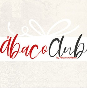 Keep busy and in touch with ÁbacoClub