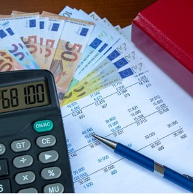 What is the plusvalía tax in Spain?