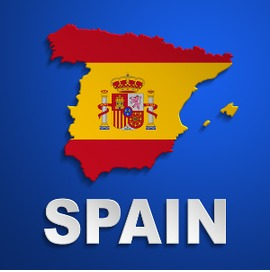 Spanish residency requirements: The 3 key elements