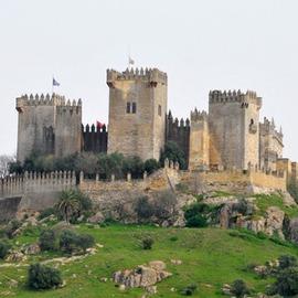 Captivating Castles
